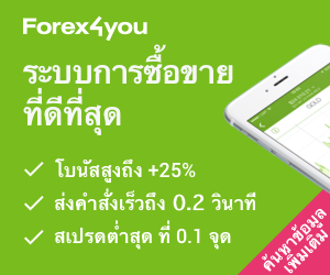 forex4you300